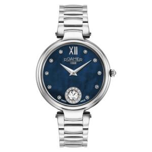 Roamer Aphrodite 600843 41 49 50 - zegarek damski