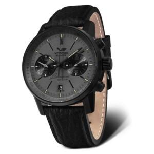 Vostok Europe Gaz-14 6S21-565C597 - zegarek męski
