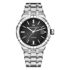 Maurice Lacroix Aikon Automatic AI6008-SS002-330-1 - zegarek męski