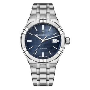 Maurice Lacroix Aikon Automatic AI6008-SS002-430-1 - zegarek męski