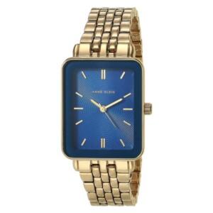Anne Klein AK3614BLGB - zegarek damski