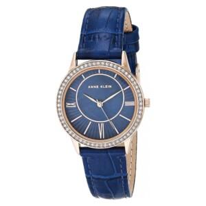 Anne Klein AK3688RGNV - zegarek damski