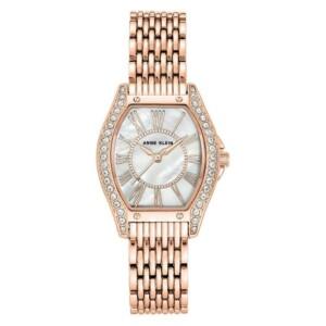 Anne Klein AK3772MPRG - zegarek damski