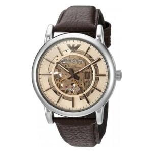 Emporio Armani MATTEO AR1982 - zegarek męski