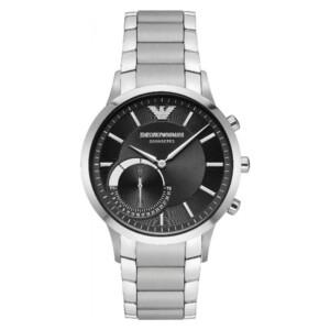 Hybrid ART3033 - smartwatch męski
