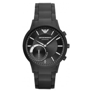 Emporio Armani Connected Hybrid ART3001 - smartwatch męski
