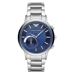 Emporio Armani Connected Hybrid ART3033 - smartwatch męski