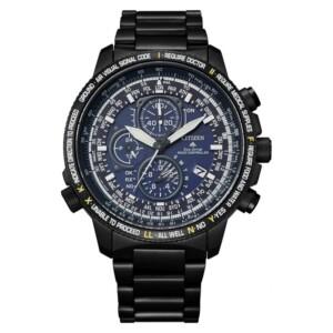 Citizen Promaster Sky AT8195-85L - zegarek męski