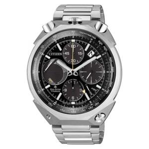 Citizen Promaster Tsuno Chrono Racer AV0080-88E - zegarek męski