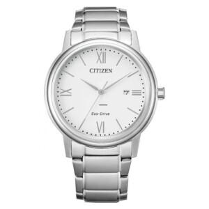 Citizen Eco Drive AW1670-82A - zegarek męski
