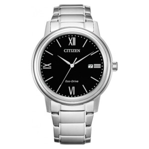 Citizen Sports AW1670-82E - zegarek męski