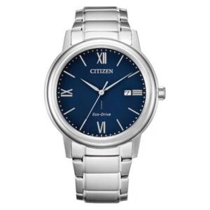 Citizen Sports AW1670-82L - zegarek męski