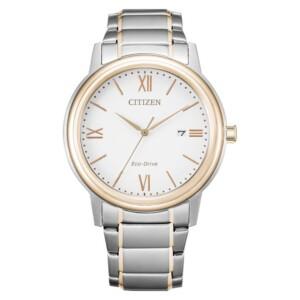 Citizen Sports AW1676-86A - zegarek męski
