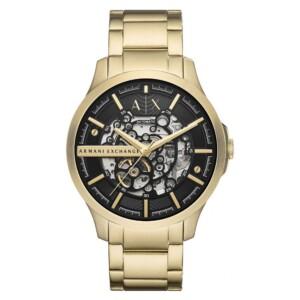 Armani Exchange Hampton AX2419 - zegarek męski