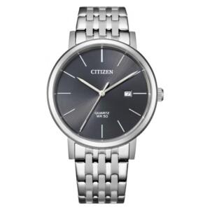 Citizen Elegance BI5070-57H - zegarek męski