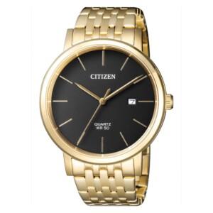 Citizen Classic BI5072-51E - zegarek męski