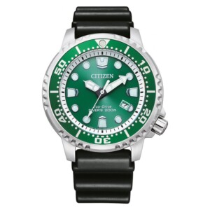 Citizen Promaster BN0158-18x - zegarek męski