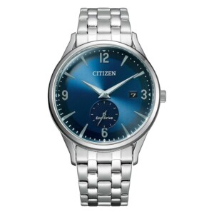 Citizen Elegance BV1111-75L - zegarek męski