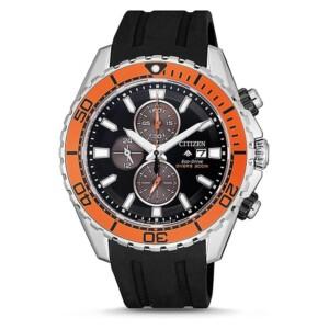 Citizen Promaster CA0718-13E - zegarek męski