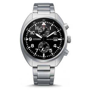 Citizen Pilot CA7040-85E - zegarek męski