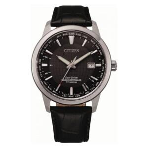 Citizen Radio Controlled CB0190-17E - zegarek męski