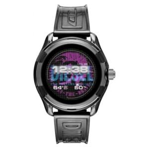 Diesel On Fadelite 4 Gen DZT2018 - smartwatch męski