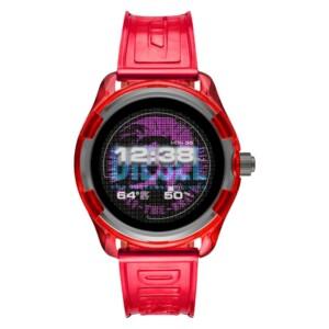 Diesel On Fadelite 4 Gen DZT2019 - smartwatch męski