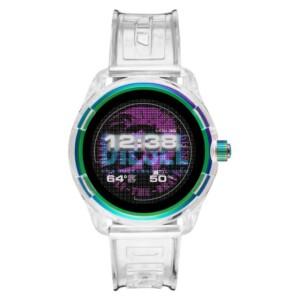 Diesel On Fadelite 4 Gen DZT2021 - smartwatch męski