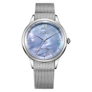 Citizen Lady EM0810-84N - zegarek damski
