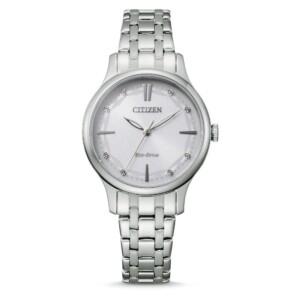 Citizen Lady EM0890-85A - zegarek damski