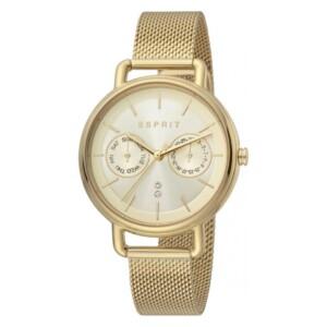 Esprit Damskie ES1L179M0085 - zegarek damski