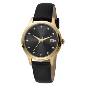 Esprit Damskie ES1L198L0025 - zegarek damski