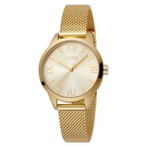 Esprit Damskie ES1L259M2115 - zegarek damski