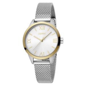 Esprit Damskie ES1L259M2135 - zegarek damski