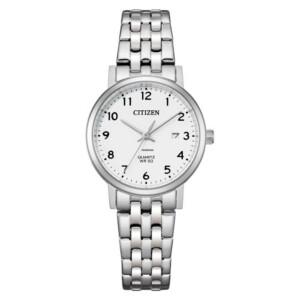 Citizen Classic EU6090-54A - zegarek damski