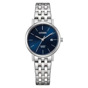 Citizen Classic EU6090-54L - zegarek damski