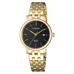 Citizen Classic EU6092-59E - zegarek damski