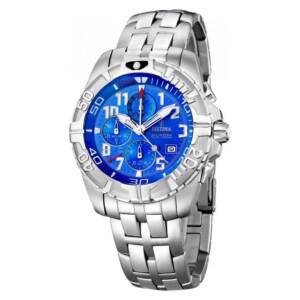 Festina CHRONO BIKE F16095/1 - zegarek męski