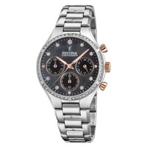 Festina Boyfriend F20401/4 - zegarek damski