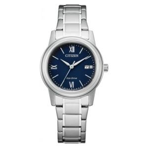 Citizen Classic FE1220-89L - zegarek damski
