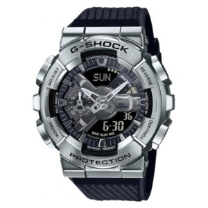 G-shock Original GM-110-1A - zegarek męski
