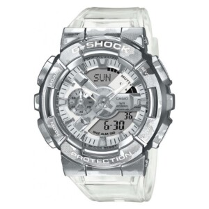 G-shock Original GM-110SCM-1A - zegarek męski