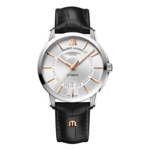 Maurice Lacroix Pontos PT6358-SS001-23E-2 - zegarek męski