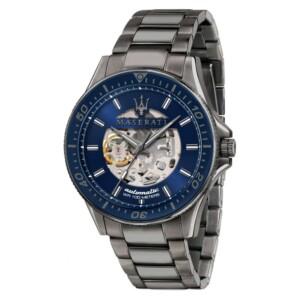 Maserati SFIDA R8823140001 - zegarek męski
