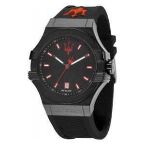 Maserati POTENZA R8851108020 - zegarek męski