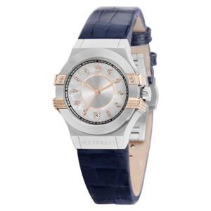 Maserati POTENZA R8851108502 - zegarek damski