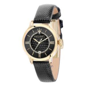 Maserati Epoca R8851118501 - zegarek damski
