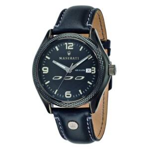 Maserati SORPASSO R8851124001 - zegarek męski