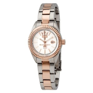Maserati COMPETIZIONE R8853100504 - zegarek damski