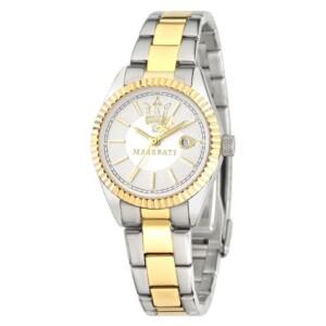 Maserati COMPETIZIONE R8853100505 - zegarek damski